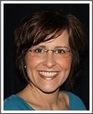 Miriam Lynne Pietrzyk, Founder YLEC