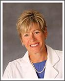 Dr. Vivian B. Ebert, Chiropractic Physician