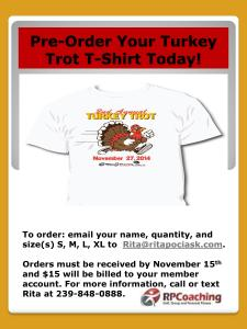 Pre-Order Your Turkey Trot T-Shirt Today!-page-001