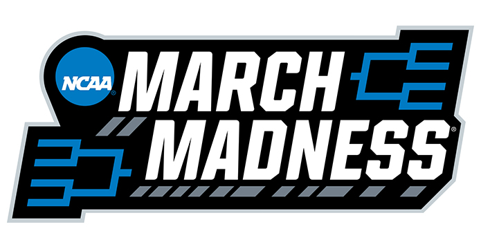 March Madness and Fitness